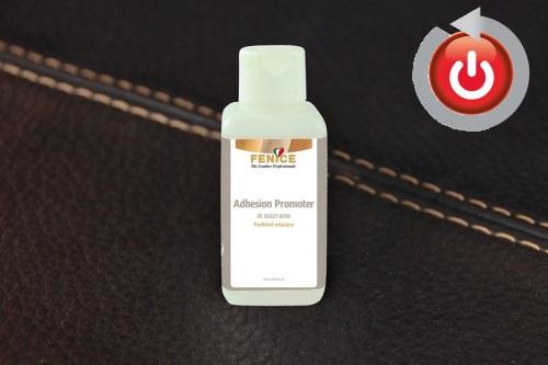 ottimo-adhesion-promoter-podklad-wiazacy-500x333