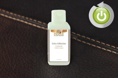 ottimo-extra-adhesion-podklad-wiazacy-500x333