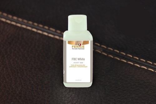 ottimo-fbc-farba-do-barwienia-skor-anilinowych-semianilinowych1-500x333