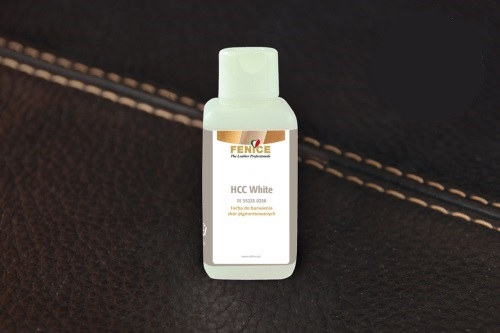 ottimo-hcc-farba-do-barwienia-skor-pigmentowanych-500x333