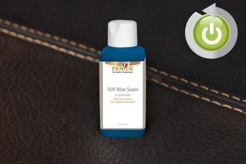 ottimo-tup-farba-do-retuszu-skor-pigmentowanych-500x333
